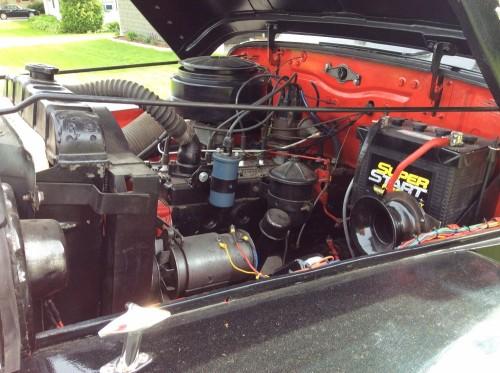 1956-truck-maine1