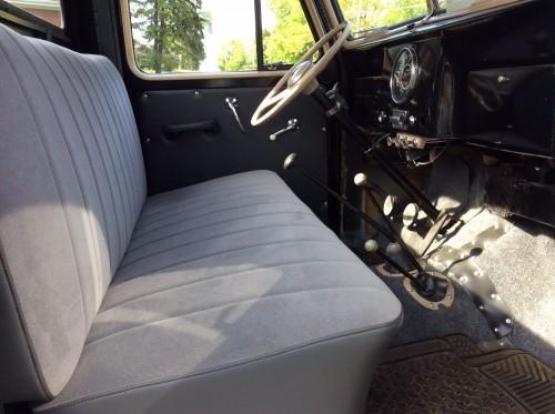 1956-truck-maine2