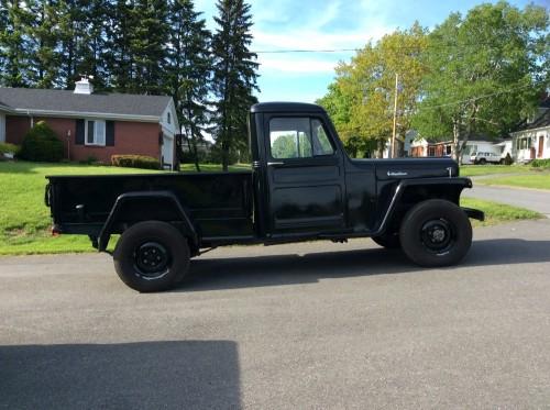 1956-truck-maine3
