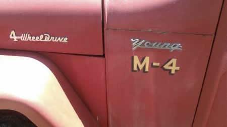 1958-firetruck-pike-ny2