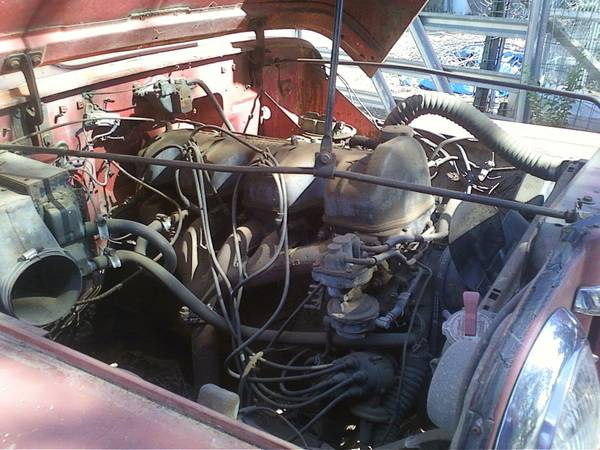 1958-maverick-wagon-reno-nv2