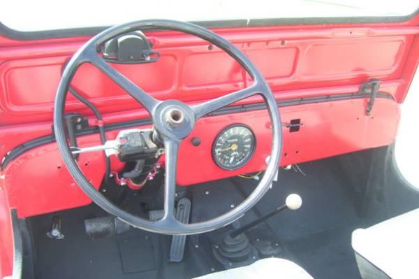 1959-dj3a-okc-ok3