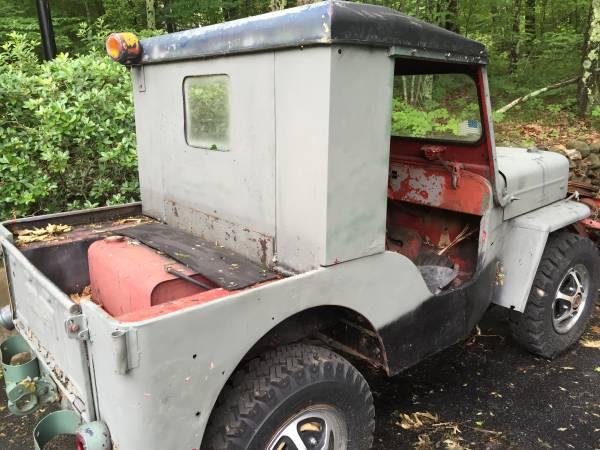 1961-cj3b-burrillville-ma4