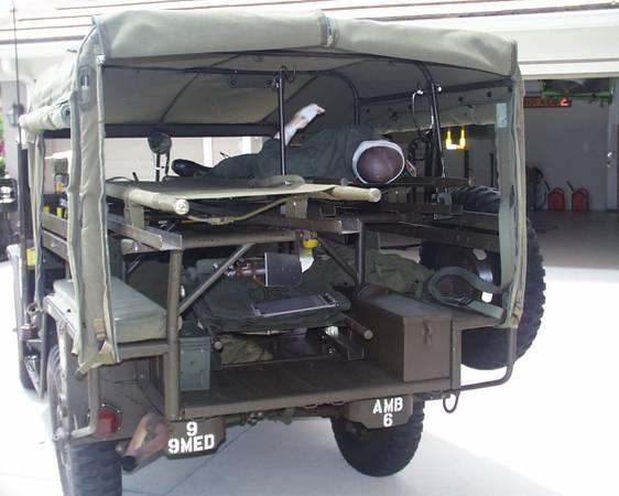 1961-m718-sarasota-fl8