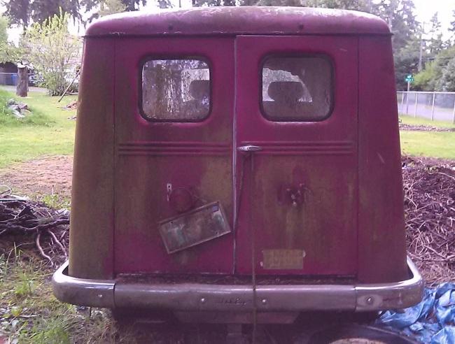 1962 Willys Traveller (Parkland, WA) 02