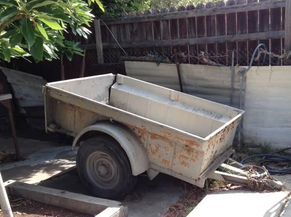 1962-bantam-trailer-la-ca