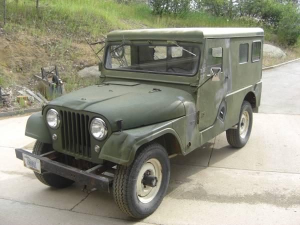 1962-cj6-easthelena-mt1