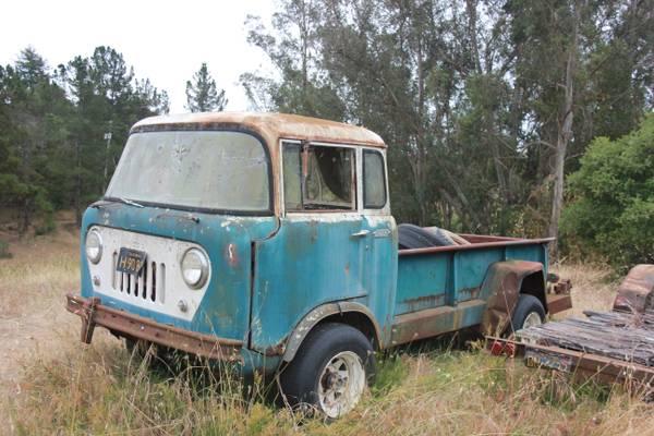 1962-fc170-watsonville-ca1