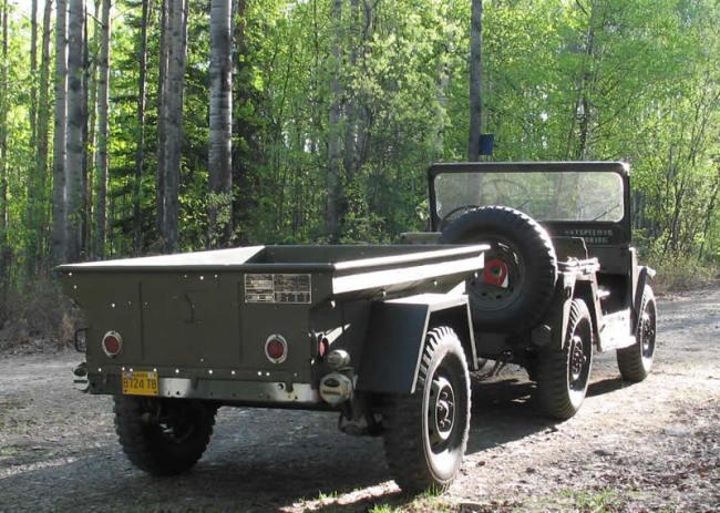 1962-m151-nv4