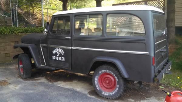 1962-wagon-lancaster-pa1