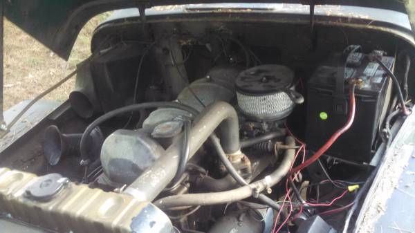 1962-wagon-lancaster-pa2