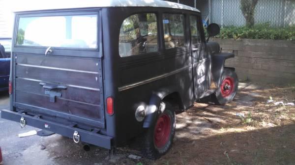 1962-wagon-lancaster-pa4