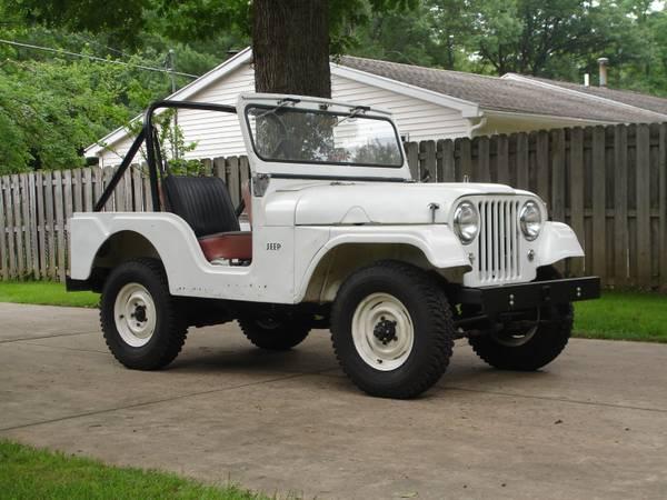 1964-cj5-kalamazoo-mi1