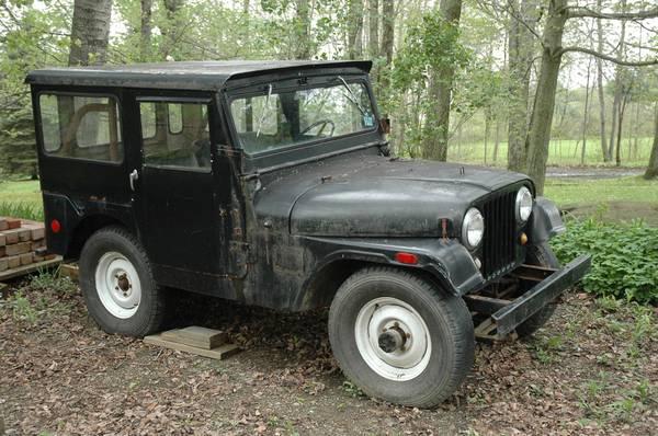 1965-cj5-erie-pa3