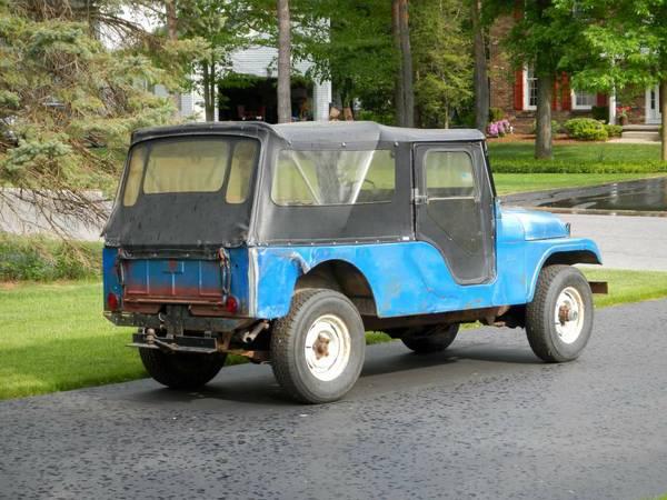 1965-cj6-amherst-ny4