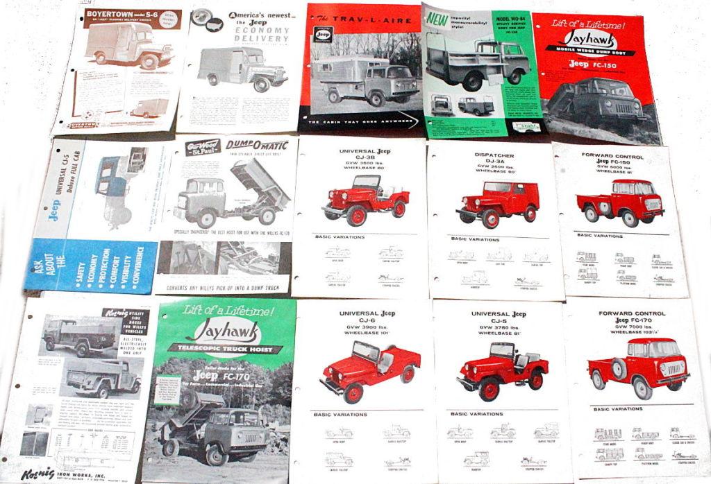 1965-sales-book1