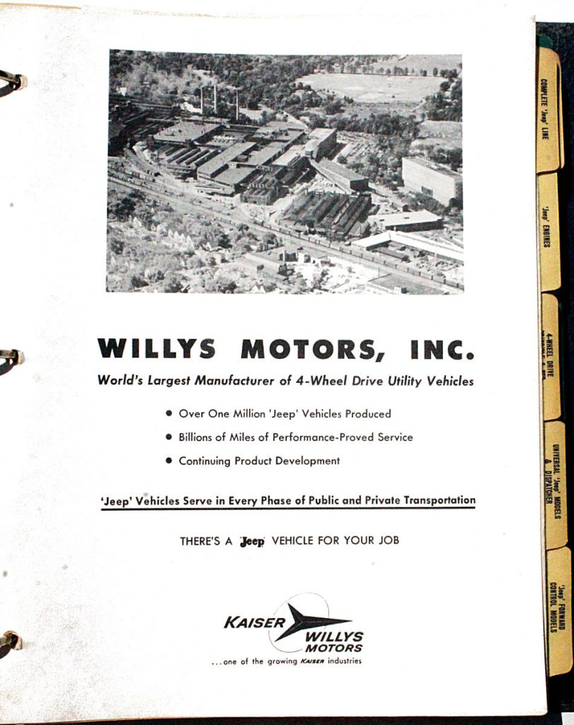 1965-sales-book6