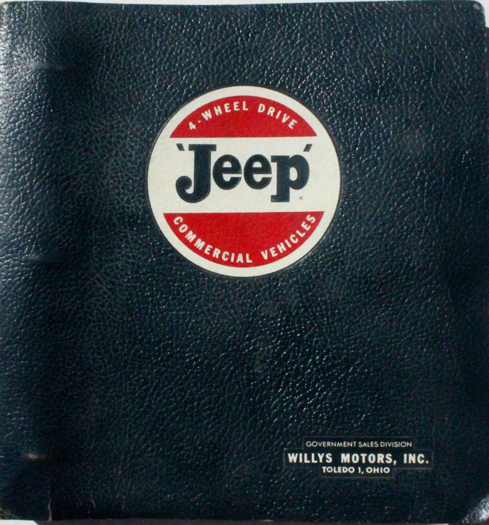 1965-sales-book7