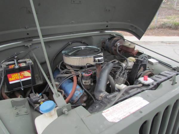 1975-cj6-sandiego-ca2