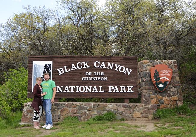 2015-06-01-blackcanyon10