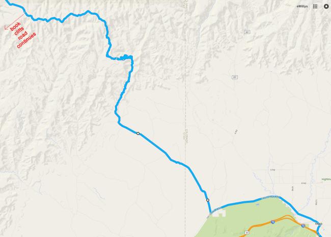 2015-06-02-gj-bookcliff-slc-map2