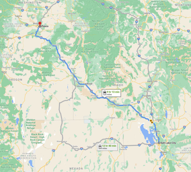 2015-06-03-slc-pasco-map