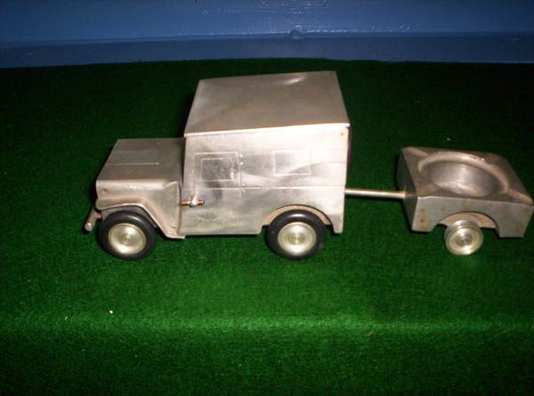 aluminum-jeep-cigarette-trailer1