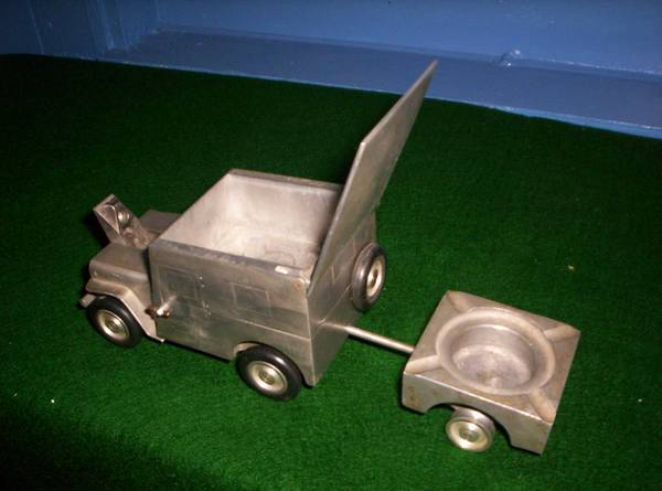 aluminum-jeep-cigarette-trailer2