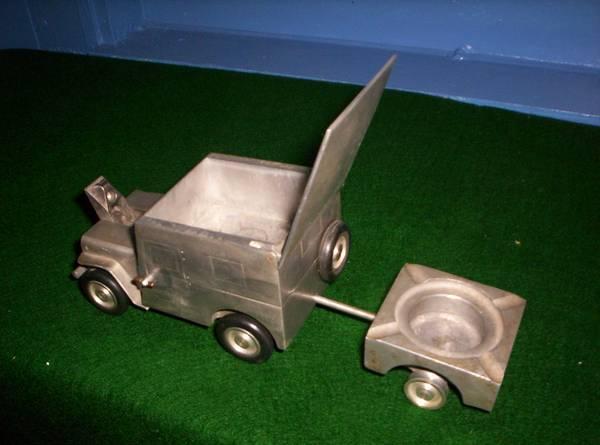 aluminum-jeep-cigarette-trailer2