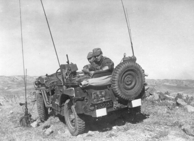belgian-army-maneuvers11