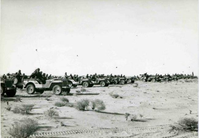 belgian-army-maneuvers13