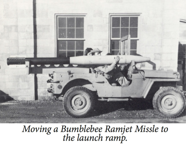 bumblebee-ramjet-missile-carrier