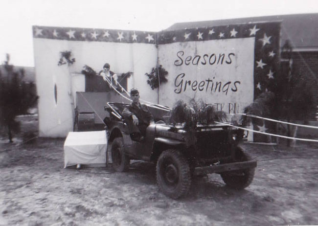 christmas-jeep-date-unknown