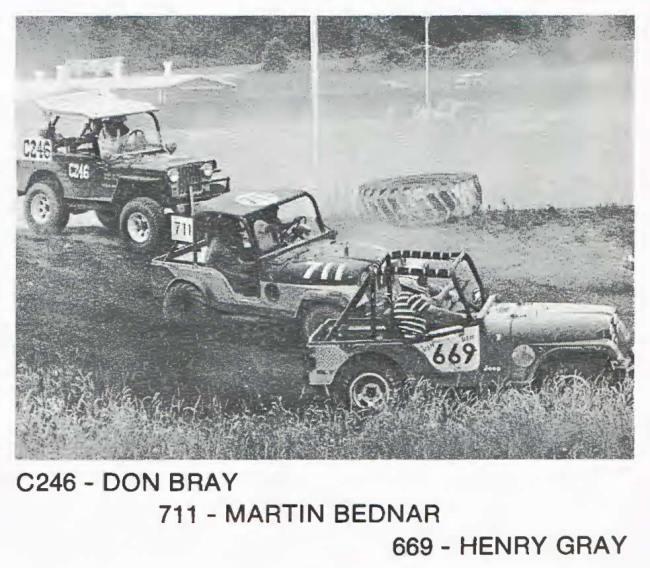 sunfair-1976-bray-bednar-gray