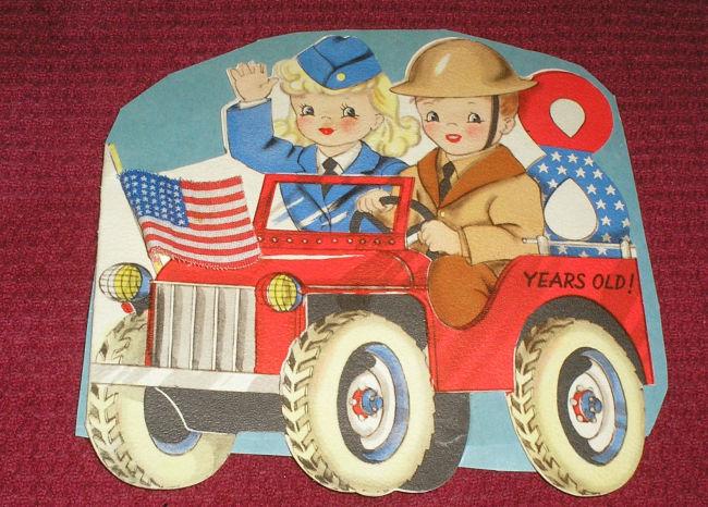 1940s-hallmark-soldier-waac-card-bantam