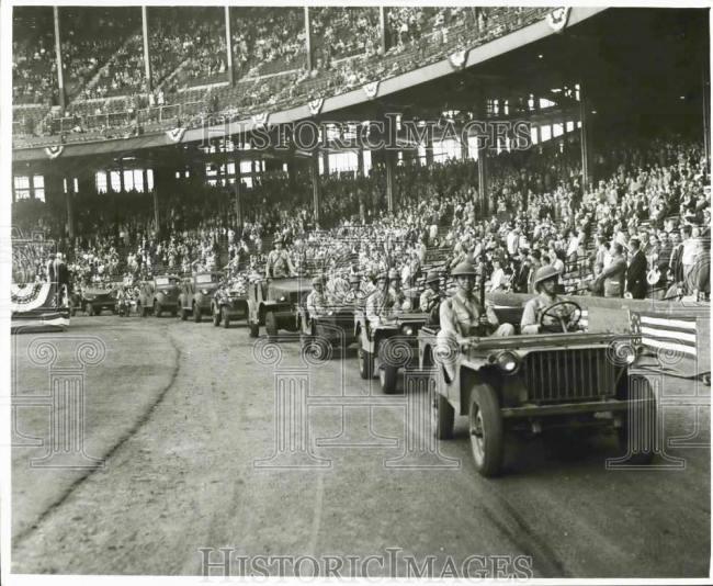 1942-bantam-brc60s-baseball1