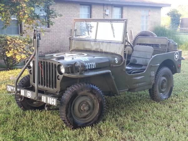 1942-gpw-weslaco-tx