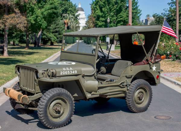 1942-mb-elkgrove-ca1