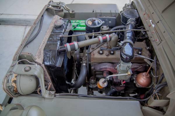 1942-mb-elkgrove-ca2