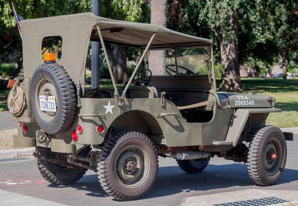1942-mb-elkgrove-ca4