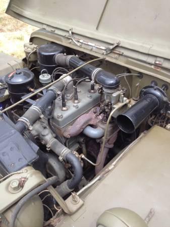 1943-gpw-kelso-wa1