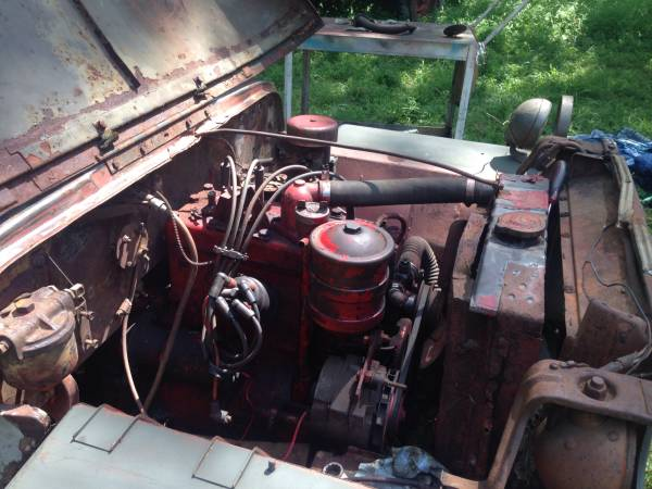 1943-mb-hudsonvalley-ny2