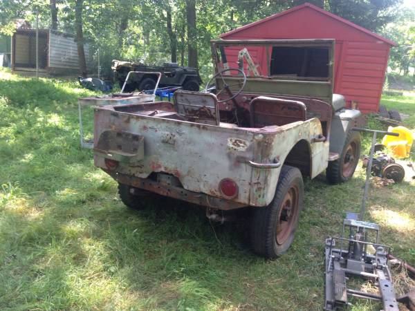 Craigslist Hudson Valley | Autos Post