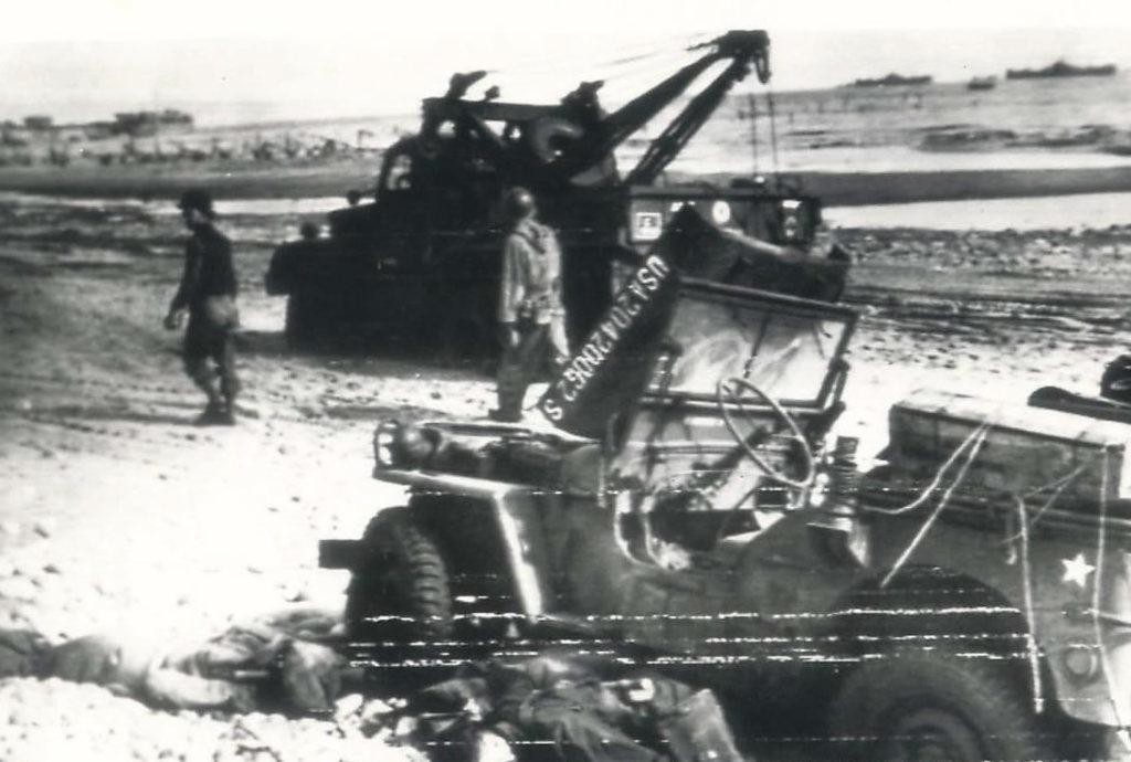 1944-06-14-german-beach1