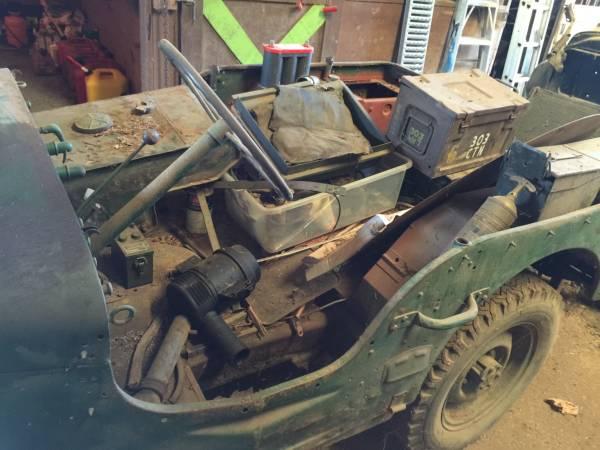 1944-mb-beaverton-or3