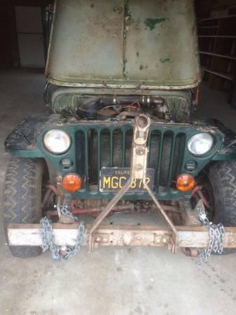 1944-mb-millbrae-ca2