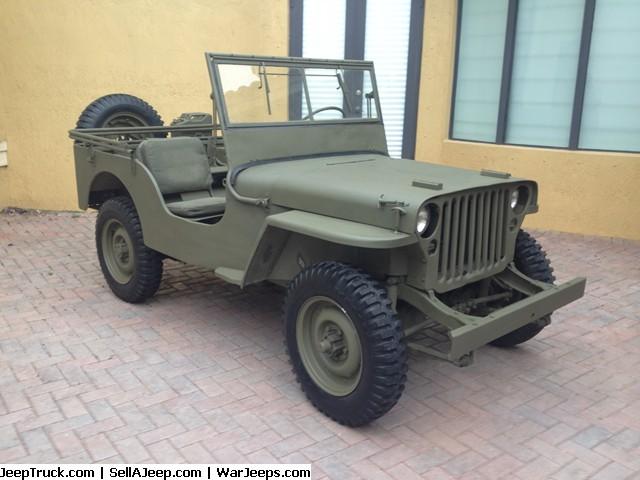 1944-mb-pembrokepines-fl