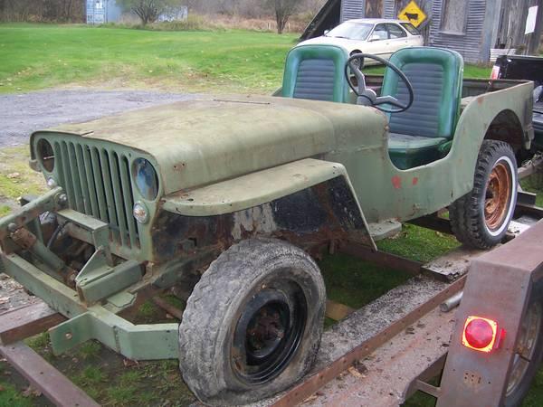 1944-mb-randolph-vt1