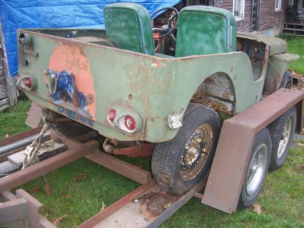 1944-mb-randolph-vt4