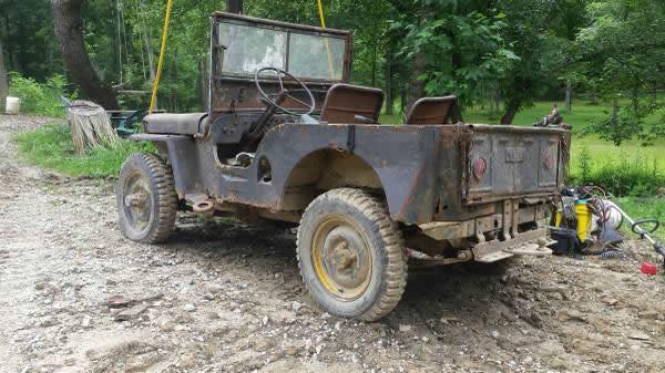1945-vec-cj2a-nashville-in4